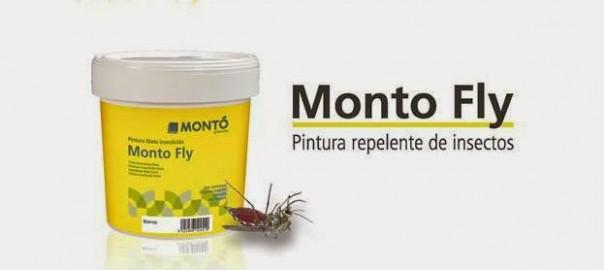 Pintura+repelente+de+mosquitos+Monto+Fly
